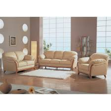 fresh country casual living room furniture 14643