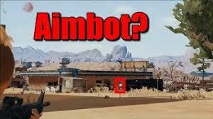 pubg aimbot category aimbot pubg