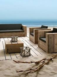 tables made from pallets 60 diy furniture from euro pallets amazing craft ideas for you