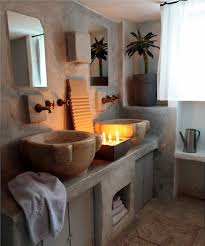bathroom shower design shower easy modern bathroom shower design ideas just house model