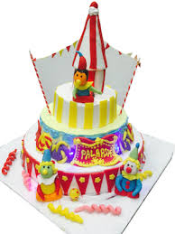 online birthday cakes delivery in mumbai u2013 huckleberry u0027s cakes