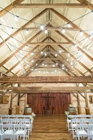 Barn Building Cost Estimator Best 25 Wedding Venue Prices Ideas On Pinterest Wedding Venues