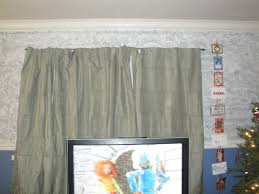 ellery homestyles sound asleep curtains review frugal family tree