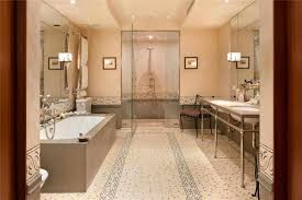 nyc bathroom design the best quality home design nyc apinfectologiaorg nyc bathroom
