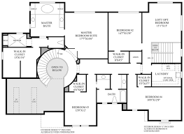 Contemporary Plan by Belvedere At Bellevue Quick Delivery Home Mccartney With