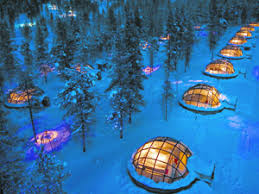 norway northern lights igloo awesome northern lights holidays glass igloo f95 in fabulous