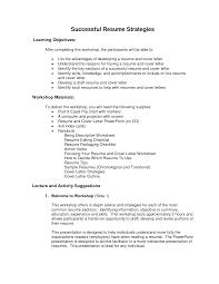 Sample Logistics Resume Entry Level Phlebotomist Resume Sample