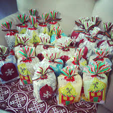 christmas gift ideas office home design inspirations