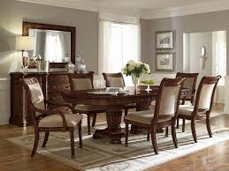 Asian Inspired Dining Room Furniture Asian Inspired Dining Room Furniture Awesome Asian Style Dining