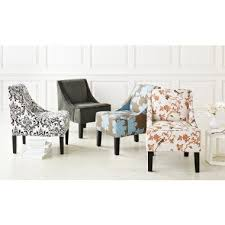 Chairs For The Living Room by 41 Best Accent Chairs Images On Pinterest Home Chairs And
