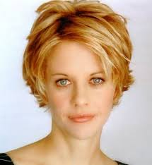 meg ryans haircut in you ve got mail mens 1940s hairstyles hair is our crown