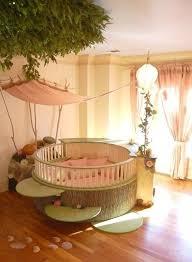 chambre bebe original deco original chambre bebe idées décoration intérieure