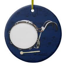 marching band ornaments keepsake ornaments zazzle