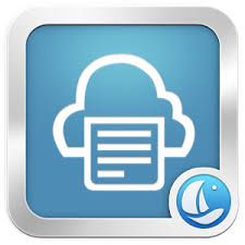 add on apk app boat cloud print add on apk for windows phone android