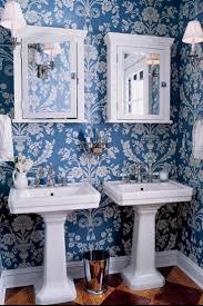25 Best Navy Blue Bathrooms 64 Best Bath U003e Shower Curtains Images On Pinterest Bath Shower