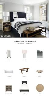 bedrooms archives copycatchic