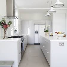 white kitchen ideas uk kitchen design beautiful kitchens