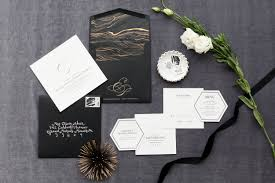Card Inserts For Invitations Free Insert Card With Wedding Invitations Sweet Paper
