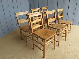 Upholstered Chairs For Sale Design Ideas Nice Idea Church Chairs For Less Church Furniture Upholstered