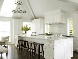 Tips For Kitchen Design Kitchen Design Help Top 5 Tips Decorilla