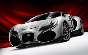 concept bugatti veyron new bugatti veyron wallpapers hd onlybackground car to like