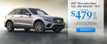 lexus of mt kisco pre owned mercedes benz of goldens bridge new and pre owned luxury dealer