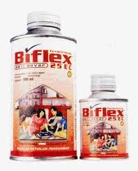 Obat Rayap grosir 24 jam biflex 25 ec termitisida obat anti rayap