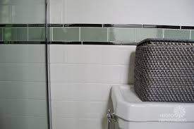 1930s bathroom ideas best bathroom images on pinterest part 75
