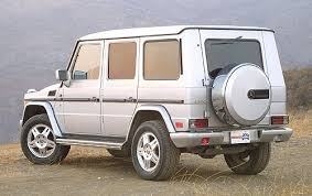 mercedes g class for sale cheap used 2005 mercedes g class for sale pricing features