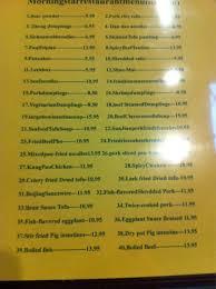 asia kitchen menu helen asia kitchen menu menu for helen asia kitchen worthington