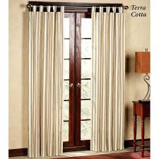 Curtains That Block Out Light Best Curtains To Block Heat Size Of Cheap Blackout Drapes