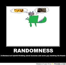 Thinking Dinosaur Meme Generator - beautiful thinking memes randomness meme generator posterizer