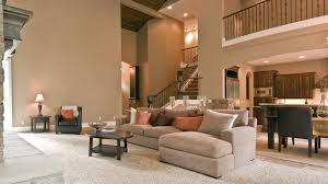 marvelous interior design classes dc decor for budget home