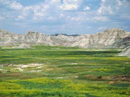 South Dakota landscapes images Forums of the megaverse view topic the rifts landscape jpg jpg