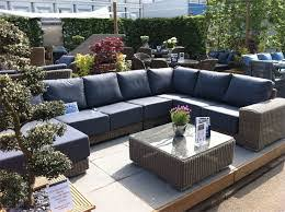 Outdoor Furniture Clearance Sales by Living Room Appealing Outdoor Living Room Furniture Sets Big Lots