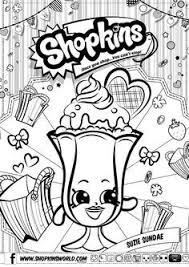 draw shopkins yahoo image results drawing ideas