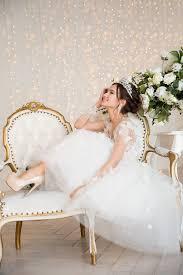 Local Wedding Planners Diamonds Wedding U2013 Ottawa Wedding Planner