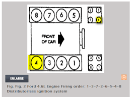 flashing check engine light ford i have a ford f 150 4x4 with 191 465 miles check engine light