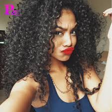 best hair on aliexpress malaysian kinky curly hair 4pcs lot world best hair malaysian
