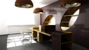 desk office furniture office stunning modern executive desk