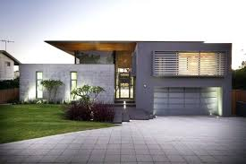 designer homes for sale small contemporary home the house by design contemporary interior