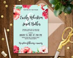 hawaiian theme wedding hawaiian theme wedding invitations yourweek d58b25eca25e