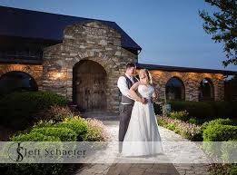 wedding reception venues cincinnati 71 best cincinnati wedding reception venues images on