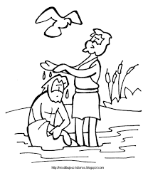 jesus chooses twelve disciples coloring page within and the 12