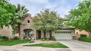 charming south chandler 3 394 sf home for sale in markwood north