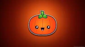 pumpkin halloween clipart clipartsgram com cool halloween backgrounds collection 57