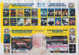 best black friday deals on blu rays best buy slashes blu ray catalog title prices afterdawn