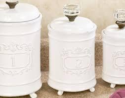 funky kitchen canisters funky kitchen canisters modern home decor ideas