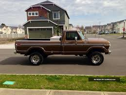 1979 Ford Truck Mudding - 332 best 1979 f 150 project images on pinterest ford trucks