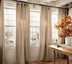 Curtains For Master Bedroom Best 20 Pottery Barn Curtains Ideas On Pinterest U2014no Signup